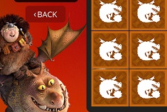 Calaretii Dragonilor de Potrivit…