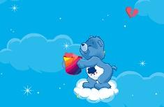 Care Bears Aduna Inimile