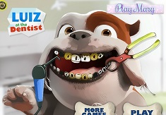 Luiz la Dentist