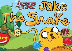 Jake Sarpele