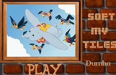 Dumbo Puzzle 2