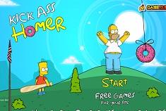 Homer Sarituri