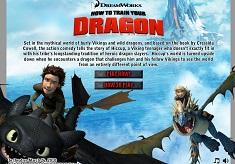 Calaretii Dragonilor Duel