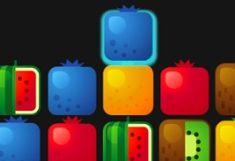 5 Fructe