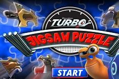 Melcul Turbo Jigsaw