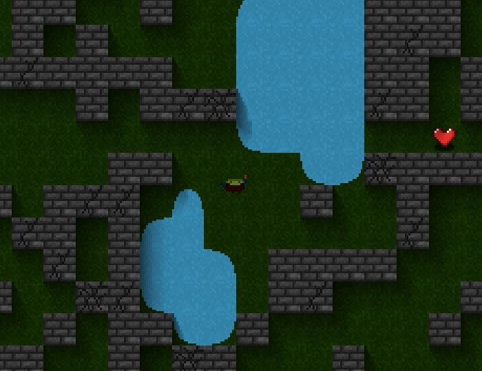 Apocalipsa Minecraft
