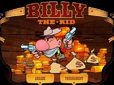Billy si Mandy Lupte
