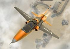 Avioane  3D din Armata