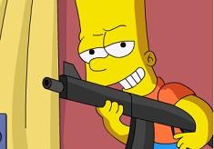 Armele Simpson