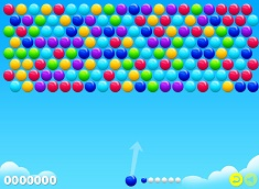 Bubble Smarty