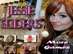 Jessie Puzzle 3