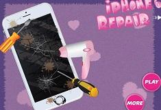 Repara Iphone 6