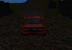Simulator 3D