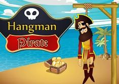 Spanzuratoarea Piratilor