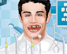 Thomas la Dentist