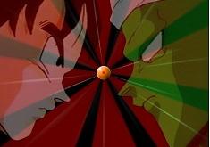 Turneul Dragon Ball Z