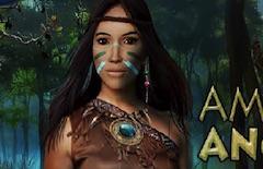 Amuleta Antica