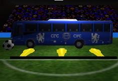 Aparati Autobuzul