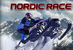 ATV Nordic