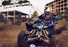 ATV Urban