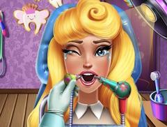 Aurora Dentist Real