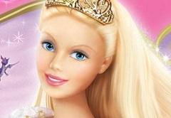 Barbie 3 Diferente