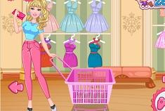 Barbie Confesiunile unei Shopaholice