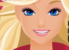 Barbie si Misiunea Magica