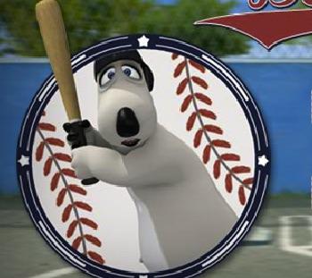 Bernard la Baseball