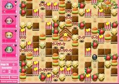 Bomberman Dragut