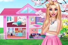 Bonnie Casa Roz