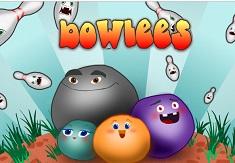 Bowlees