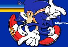 Concurs cu Sonic X