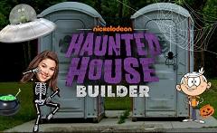 Construiti Casa Bantuita Nickelodeon