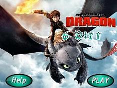 Cum sa Dresezi un Dragon Diferente…