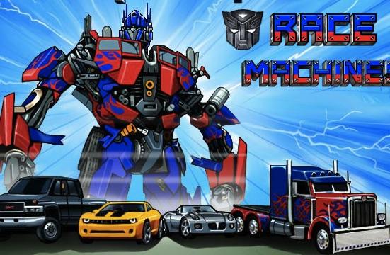 Curse Transformers