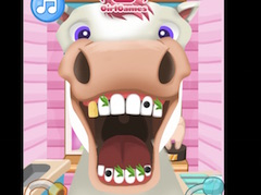 Dentist de Animale