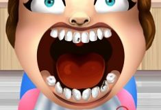 Devino Dentist