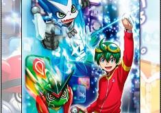 Digimon Puzzle 2