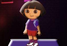 Dora Canta la Chitara
