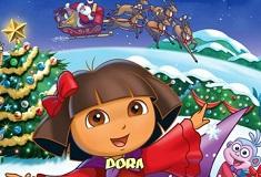 Dora Cauta Numerele