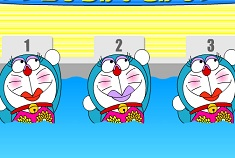 Doraemon Inot Sincron