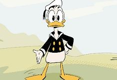 Ducktales Creeaza Personajele Rate