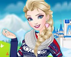 Elsa Astazi