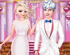 Elsa Design de Nunta