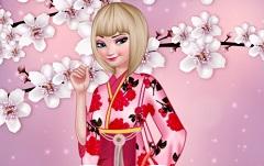 Elsa Iubeste Sakura