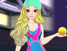 Elsa la Wimbledon