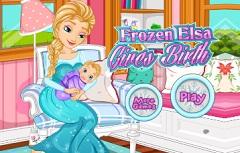 Elsa Naste