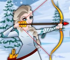 Elsa Super Arcas