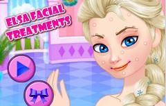 Elsa Tratamente Faciale